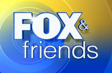 IGWT_Fox and Friends
