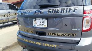 Polk-Sheriff-In-God-We-Trust-770x429