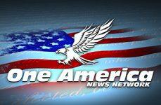 One_America_News_Network_logo