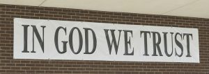 Stephenson-County-Courthouse-Makes-Strong-Public-Statement-In-God-We-Trust
