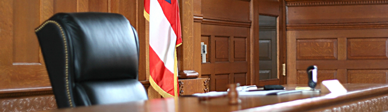 courtroom-interior_new